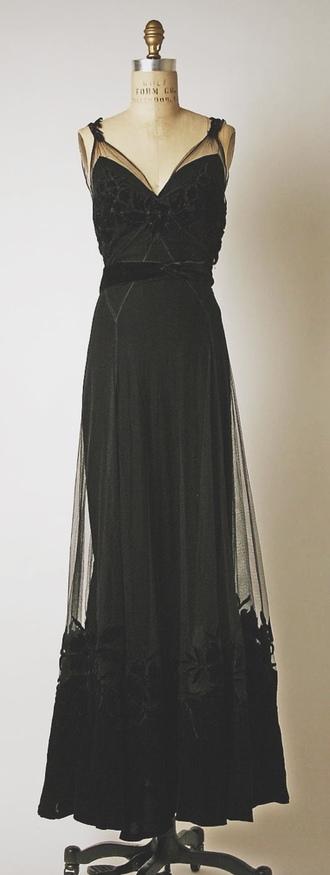 dress black dress tumblr black flowers lace unomatch unomatch shop unomatch barnd unomatch dresses shop online shopping style: uwd084