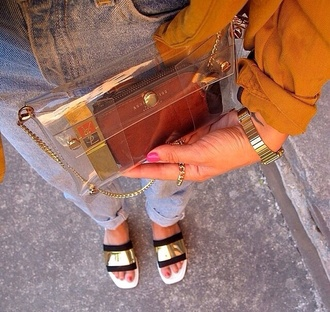 jeans gold gold sequins fashion keeping up with the kardashians style summer dress summer outfits jacket bag shoes