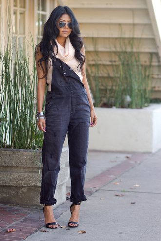walk in wonderland t-shirt shoes jewels jeans