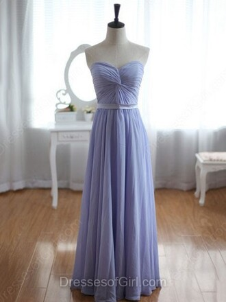dress prom prom dress dressofgirl blue blue dress sky blue strapless strapless dress sweetheart dress lavender lavender dress bridesmaid special occasion dress floor length dress cute cute dress maxi dress madame julietta long long dreas long dress love lovely pretty sweet