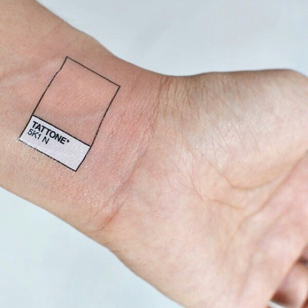 jewels fake tattoo fake tattoos fake tattooos tattoo tattoo temporary tattoo pantone cute grunge cool girl dope summer quote on it stylish style style trendy trendy trendy blogger blogger blogger popular sweater blogger tumblr tumblr girl on point clothing