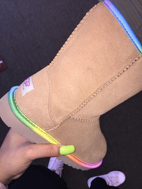 551ad04b627 Shoes, $63 at google.ie - Wheretoget