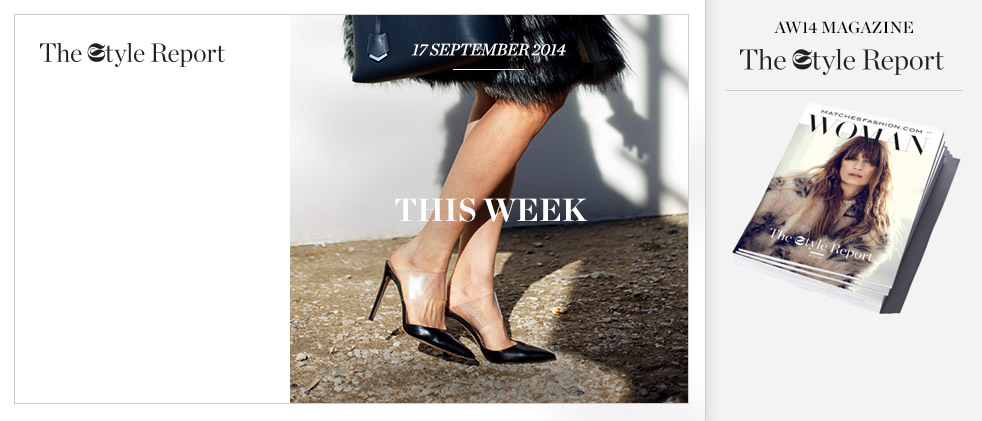 Women's Shoes from Isabel Marant at MATCHESFASHION.COM
