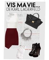 skirt,she wears fashion,skorts,wrap skirt
