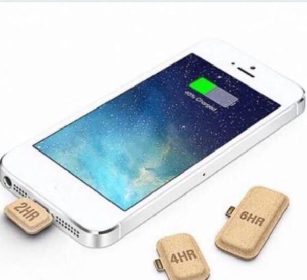 earphones these chargers for i phone phone cover iphone cover iphone case technology charger phone charger