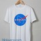Harry styles nasa best unisex t shirt adult