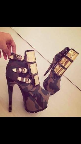 shoes heels beautiful fashion vibe fashion high heels