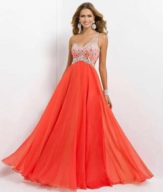 dress prom dress prom coral bright coral twitter twitter prom page chiffon