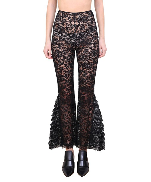 Givenchy pants lace