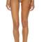 Milly graphic print biarritz bikini bottoms - multi