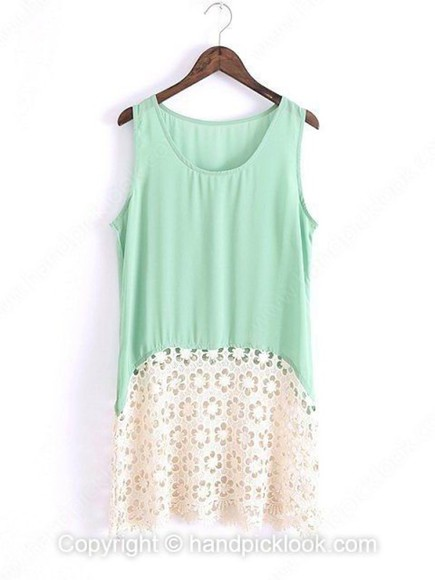 dress lace mint green dress mint dress mint mint green lace dress