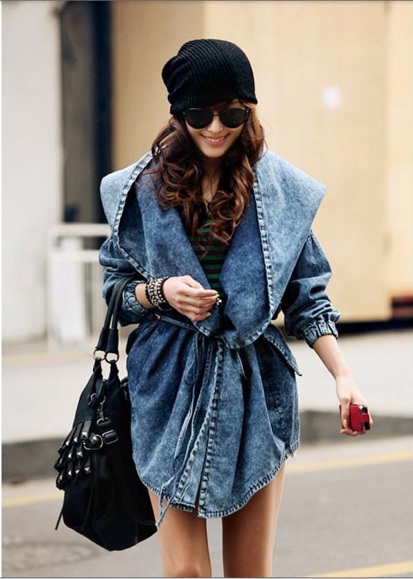 jacket jeans hat rainbow cute jean jacket bag black bag leather bag fringed bag studded bag black purse leather purse fringe purse studded purse purse denim jacket