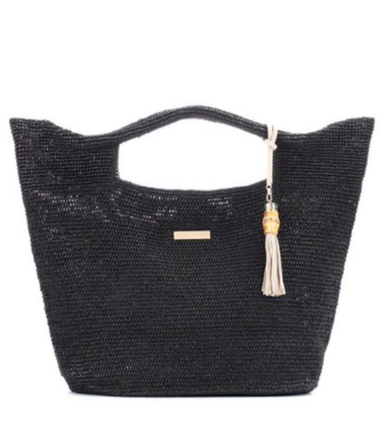 Heidi Klein black bag