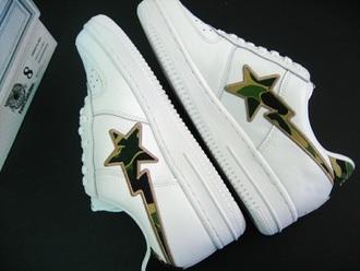 shoes white menswear girl women sneakers