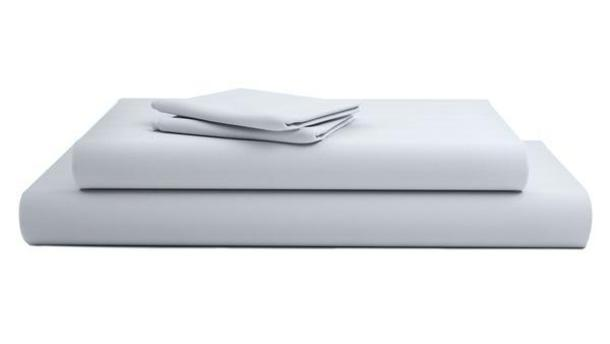 home accessory bed  sheets
