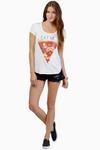 Pizza My Tee $28