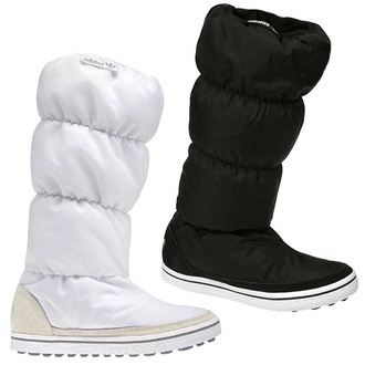 style shoes fashion boots winter boots