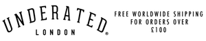 Products                           | UNDERATED