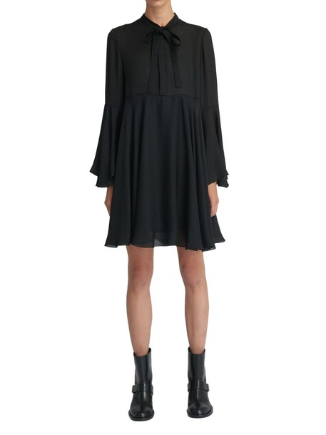 Sportmax dress black