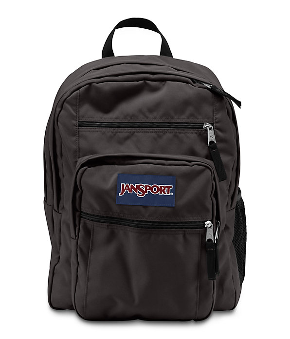 Student Backpack | Large Backpacks | JanSport Online