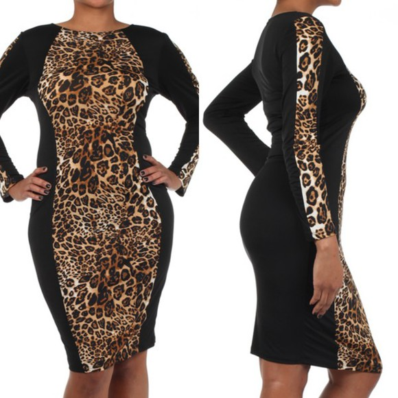dress shopping plus size diva curvy fashionista plus size divanista true divas leopard print plus size dress curvydress curvy dress fashionista shopper