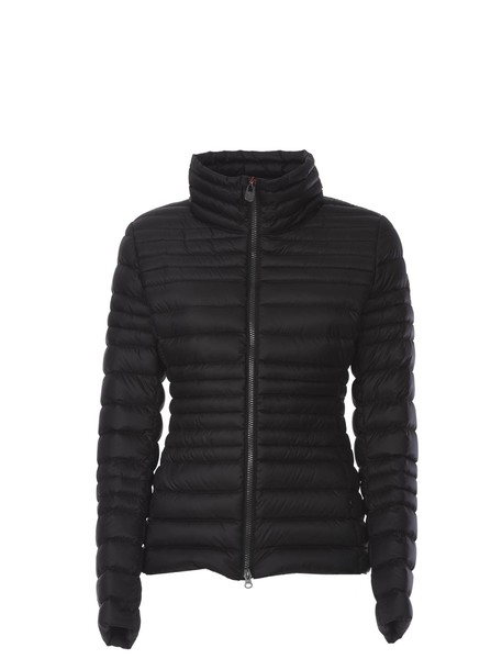 Colmar jacket down jacket black