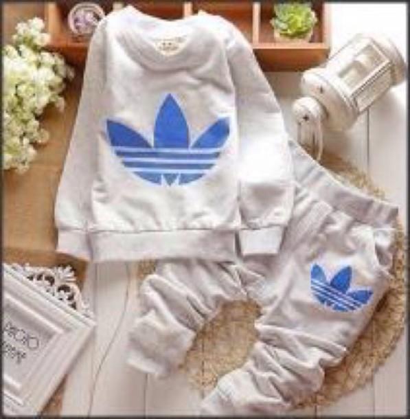 jumpsuit adidas