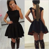 dress,black dress,boho dress,dress corilynn,maxi dress,prom dress,red dress,lace dress,summer dress,cute dress,cute,girl,girly,girly wishlist,streetwear,lookbook,party dress,party outfits