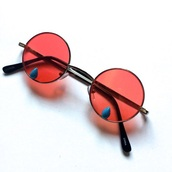 sunglasses,tear drop