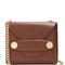 Stella popper small faux-leather cross-body bag | stella mccartney | matchesfashion.com us