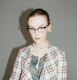 sunglasses eyeglasses eyewear