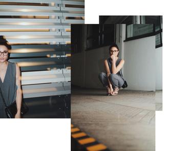 angela doe the3rdvoice.net - fashionblog aus münchen beautiful fashion blog mode munich germany blogger shoes bag