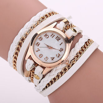 jewels michael kors watch gold watch marc jacobs watch cute watch nike shoes womens roshe runs women shoulder bags women watches womens watch
