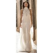 dress,bridesmaid,blazers online for women,black dress,necklace,melanie martinez blue skirt