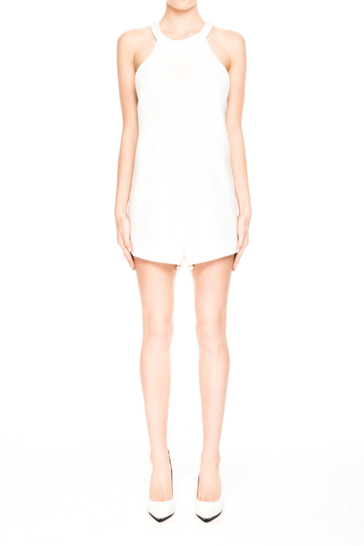 Keepsake SHE'S THE ONE PLAYSUIT - BNKR