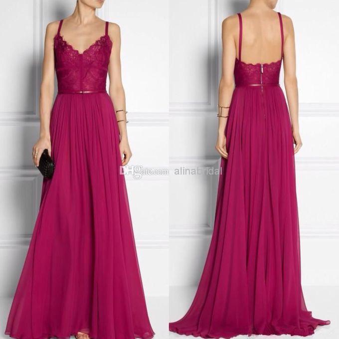 dress belt prom maxi dress black dress gown