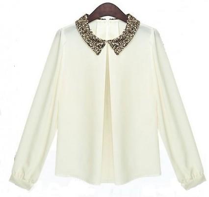 Women's sequin top | Ladies blouses, shirts tops | thecityrack.comThe City Rack