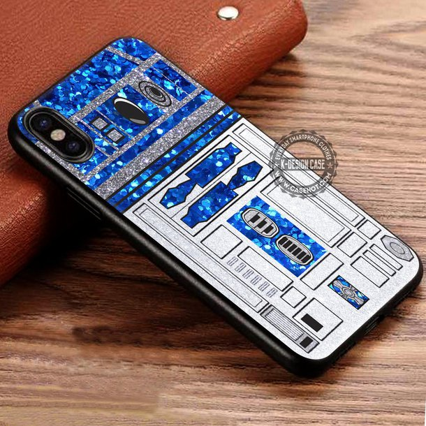 Get the phone cover for $20 at samsungiphonecase com - Wheretoget