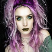 jewels,shop dixi,choker necklace,moon,crescent moon,necklace,boho choker,goth,grunge,pastel goth