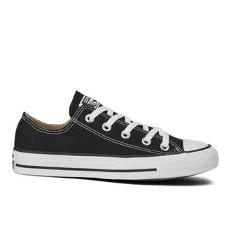 shoes converse black sneakers low top sneakers