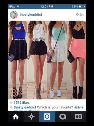 skirt clubwear dress kim kardashian dress crop tops bodycon bodysuit lace pink blue shirt green
