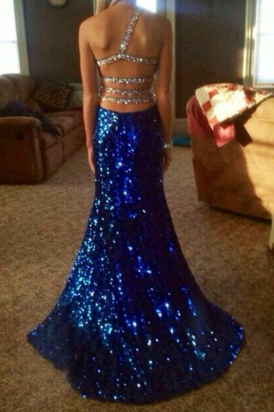 dress high-low dresses prom dress blue dress diamonds homecoming dress sparkly skirt sequin dress sexy dress Sequin shorts sequins pretty little liars style shorts jeans pants long prom dresses t-shirt shirt long dress tolo sequin prom dresses