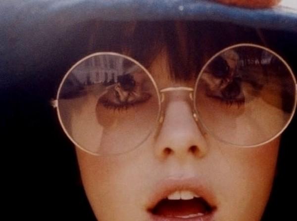 sunglasses 60s style 60s style hippie chic vintage vintage soul round sunglasses