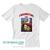 Frigorifero Coke T Shirt – Kirana Jaya