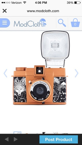 jewels camera vintage wolf wood photography