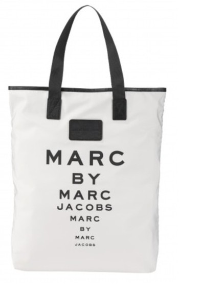 marc jacobs bag