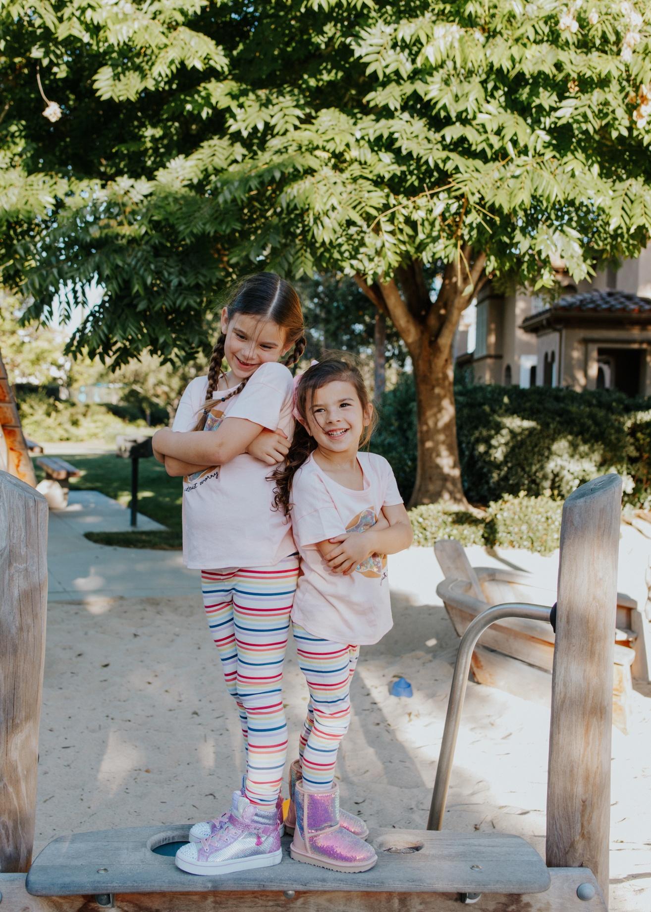 Top Kids Picks Of The Nordstrom Anniversary Sale - Mint Arrow
