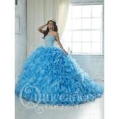 dress,brandy melville,blazers online for women,quinceanera dress,ocean,nicki minaj collection