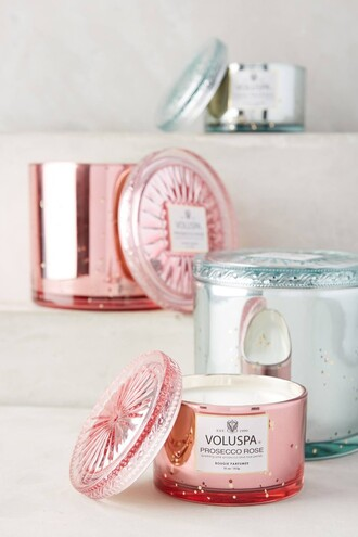 home accessory candle home decor home furniture