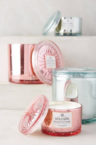 home accessory candle candle home decor home furniture